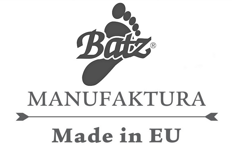 Batz-manufaktura-made-in-eu