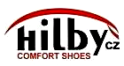 Hilby-comfort